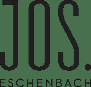 Jos.Eschenbach