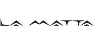 La Matta