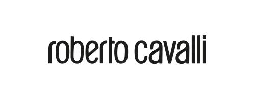 Robert Cavali