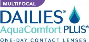 Dailies Aqua Comfort Plus_Multifocal