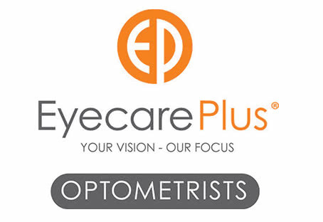 Eyecare Plus Wagga Wagga Optometrist - Eye Tests, Glasses & Lenses