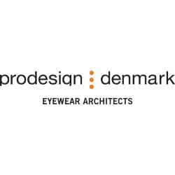 Prodesign Denmark