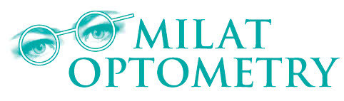 Milat Optometry